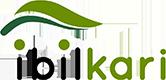 Ibilkari